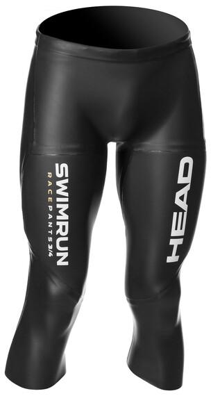 Head Swimrun Race Pant Unisex